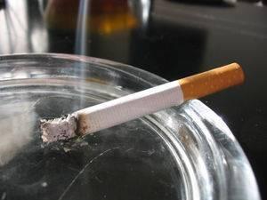 Cinco Frases Para Deixar De Fumar Innatiacom