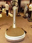 Plataforma vibratoria para bajar de peso