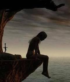 Autoayuda para la soledad
