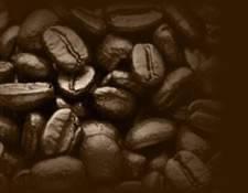 Tostar el café