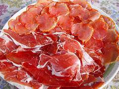 Alimentos prohibidos en hipertensión
