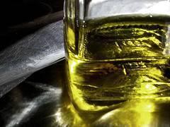 Beneficios del aceite de soya
