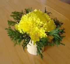 Cómo hacer arreglos florales para bodas