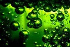 Productos biodegradable de limpieza caseros