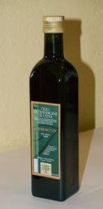 Propiedades del aceite de oliva para la salud y la belleza