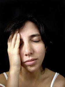 Remedios caseros contra las causas de la jaqueca