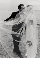 Frases Engraçadas Para Convites De Casamento Innatiacom