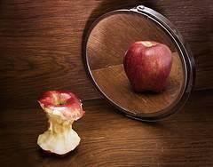 Tipos de anorexia