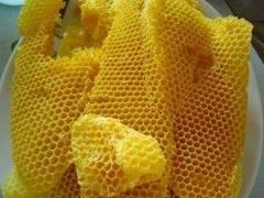 Tratamiento natural para la seborrea con miel